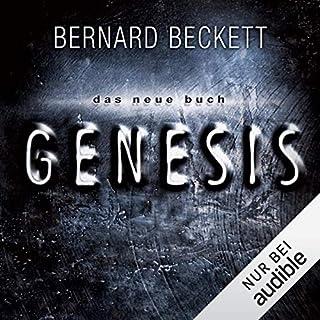Das neue Buch Genesis                   Autor:                                                                                                                                 Bernard Beckett                               Sprecher:                                                                                                                                 Pirkko Cremer                      Spieldauer: 4 Std. und 32 Min.     202 Bewertungen     Gesamt 3,8