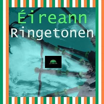 Éireann ringetonen