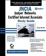 Best study guide jncia Reviews