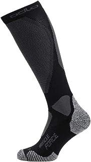 Odlo, Muscle Force Ceramiwarm Socken Calcetines para hombre Hombre
