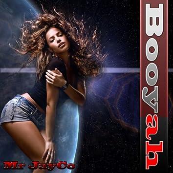Booyah: Tribute yo Showtek