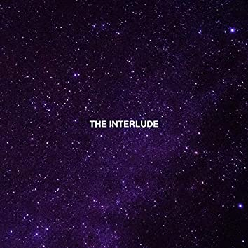 The Interlude (feat. Abhi)