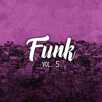 Funk, Vol. 5