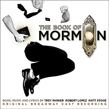 The Book Of Mormon (Original Broadway Cast Recording)