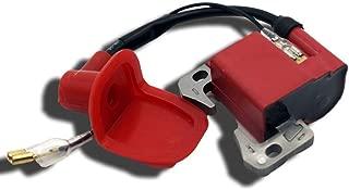 Broco Regolatore raddrizzatore Starter Rel/è Bobina accensione CDI Box for 50cc 70cc 90 110cc ATV Quad