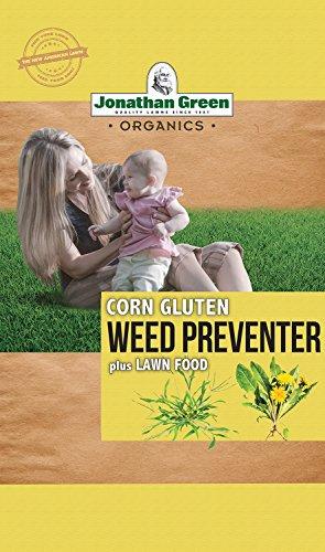 Jonathan Green 11588 & SONS 5M Weed/Org Fertilizer