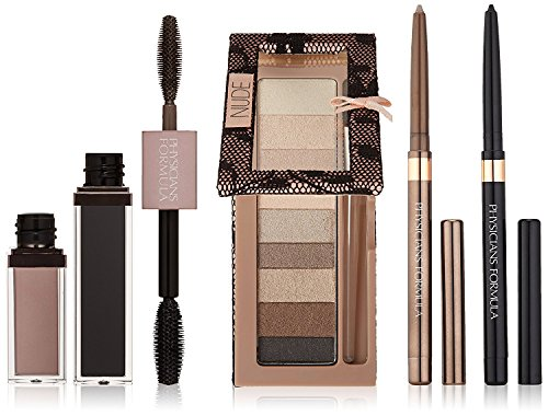Airbag makeup _image3
