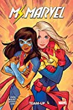 Ms. Marvel - Team-up