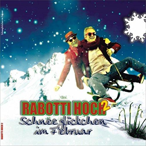 Schneeglöckchen im Februar (Radio Version)