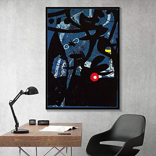 keletop 1000pcs_Wooden Adult Puzzle_Watercolor Wall Art_ Diviértete y diviértete Jugando con Amigos y Familiares_50x75cm