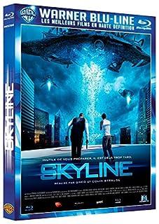 Skyline [Blu-Ray] (B004KZMRV6) | Amazon price tracker / tracking, Amazon price history charts, Amazon price watches, Amazon price drop alerts