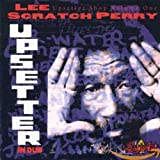 "The Upsetters  Shop,Vol.1 - ee ""Scratch"" Perry"