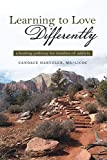 Learning to Love Differently: a healing pathway for families of addicts