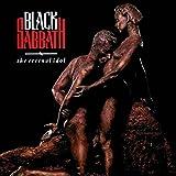 The Eternal Idol (2009 Remastered Version)