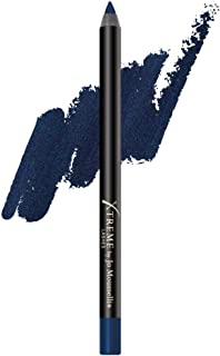 Best chanel eyeliner pen Reviews