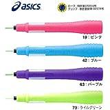 ASICS(アシックス) INFコウニンネームトビナワ 91-240 カラー:19 サイズ:F