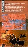 Les représentations de la Méditerranée Coffret 10 volumes