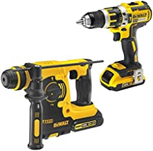 Amazon.es: TODOFER DEWALT