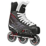 Tour Hockey 48TY-13 Junior FB-225 Inline Hockey Skate