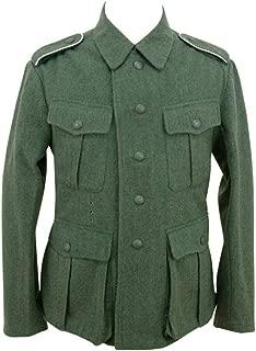 wehrmacht m36 tunic