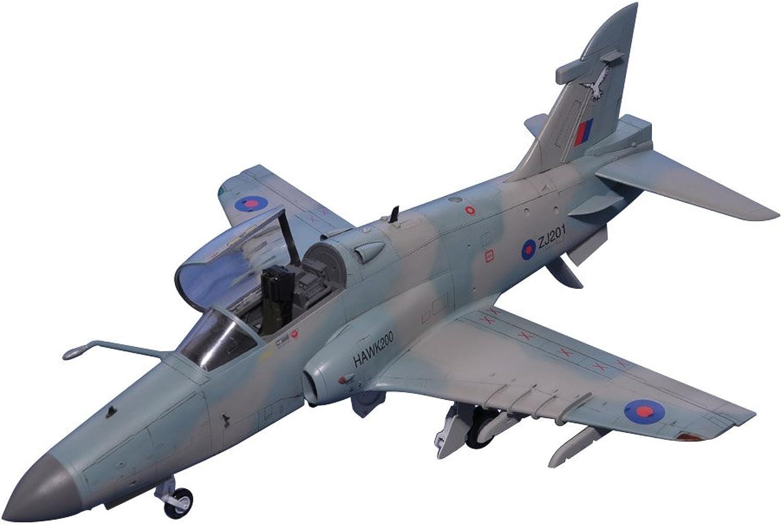 Hobby Boss 81737 Modellbausatz Hawk Mk.200 208 209  B01N6BHKC4 Online-Shop    Zu einem erschwinglichen Preis