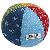 Stoffball PlayQ -