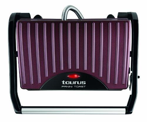 Taurus Toast & Go - 700 W
