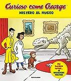 Mistero al museo. Curioso come George. Ediz. a colori: 9
