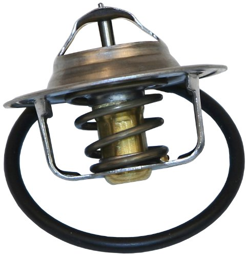 Beck Arnley 143-0849 Thermostat