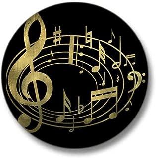Musicalnotessquare 1