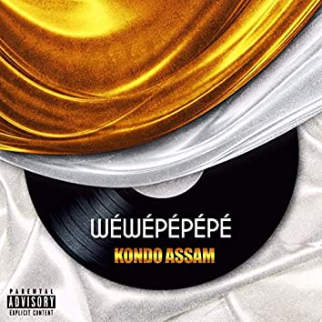 Wéwépépépé