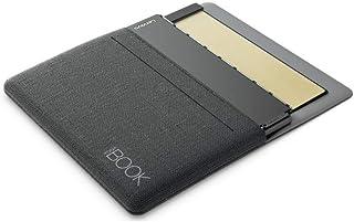 YOGA BOOK用スリーブケース ZG38C01304