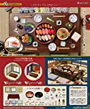 ぷちサンプル 今日は贅沢お寿司の日 ぷちサンプル入門セット