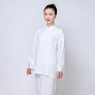 Amazon com: taekwondo uniform - $50 to $100: Clothing, Shoes