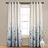 mysky home curtains