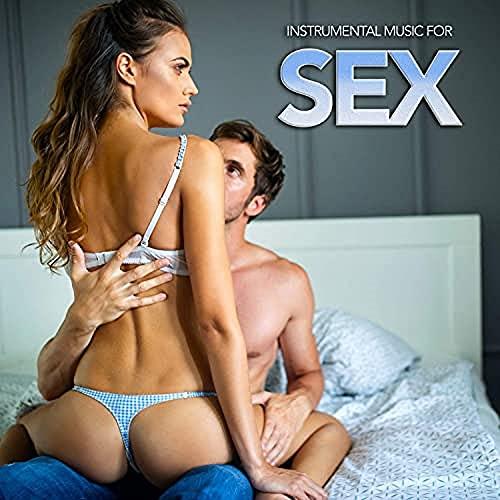 SEX (English Edition)