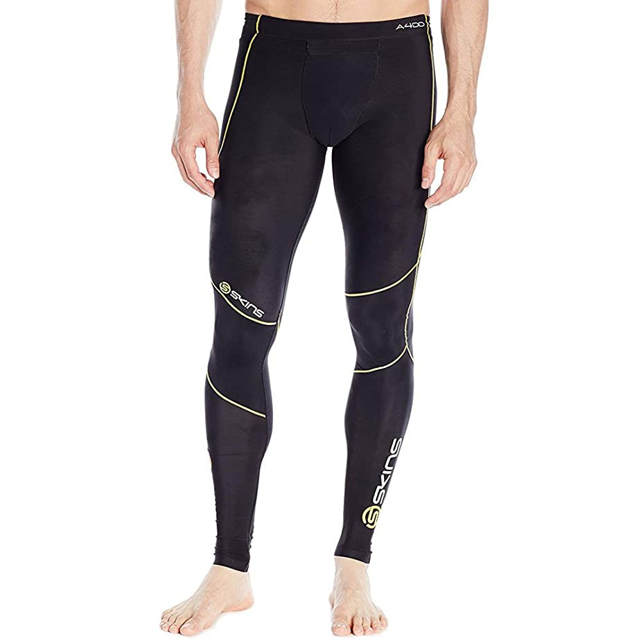 Skins A400 Compression Long Tights ohqzco7696918