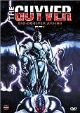 The Guyver - Bio-Booster Armor, Vol. 2