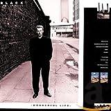 Black: Wonderful Life (Audio CD)