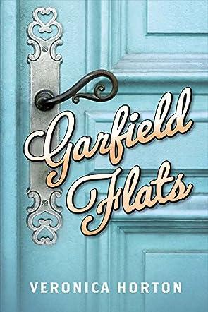Garfield Flats
