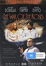 Best war of the roses dvd Reviews