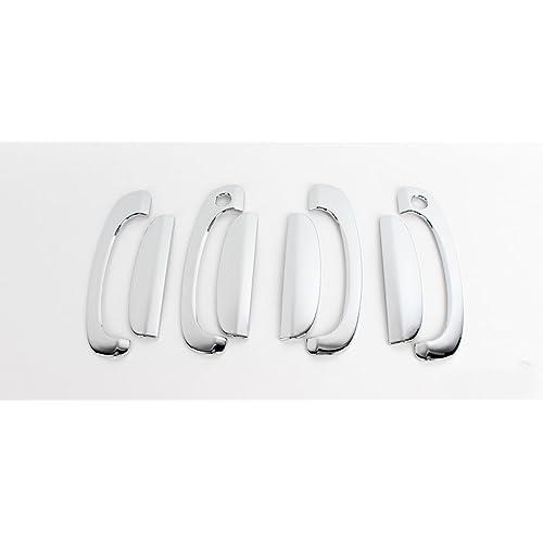Hyundai Getz Parts: Amazon.com
