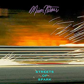 Streets of Spark