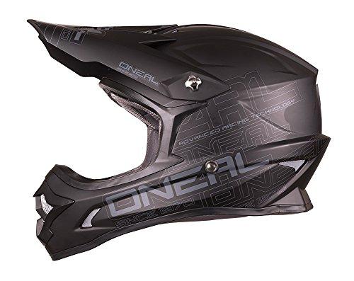 O'Neal 0623-064 3 Series Helmet