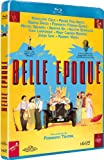 Belle Époque [Blu-ray]