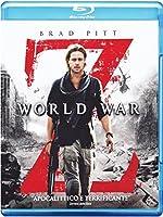 World War Z [Italian Edition]