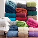 LaCrosse LoftAire Down Alternative Comforter | The Company Store