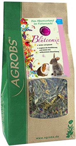 Agrobs Blütenmix 300g