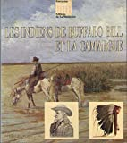 Les Indiens de Buffalo Bill et la Camargue