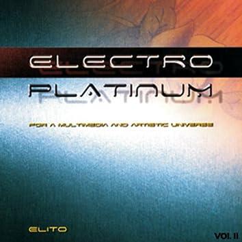 Electro Platinium Vol. II